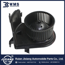 Air Heater A/C AC Blower Motor Fan Motor For Volkswagen Cabrio Golf Jetta OEM 1H1 820 021 1H1820021