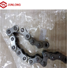 drive chains carbon steel motorcycle chains 428