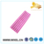 untral soft colorful stripe microfiber kitchen cleaning cloth