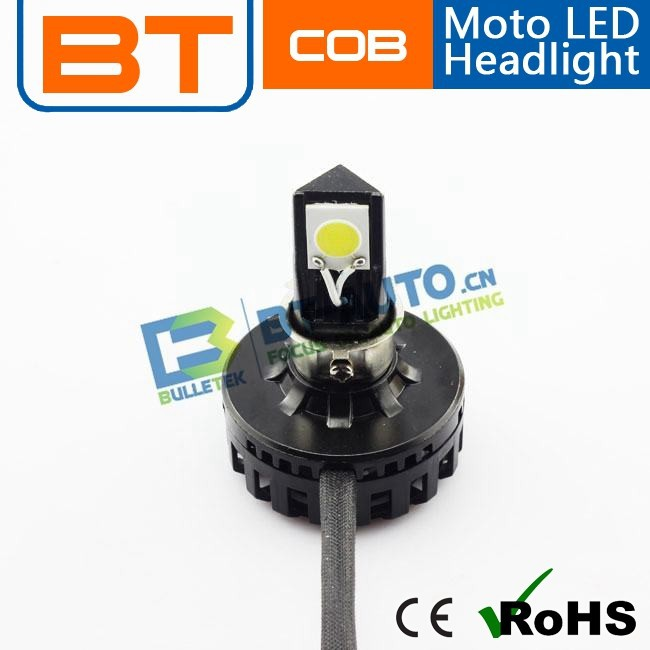 Hot Sell In Alibaba Italia Wenzhou Light Motorcycle Hi/Lo Lighting