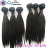 Large Stocks! 2016 New Arrival Trade Assurance Direct Facory Original Peruvian Hair