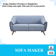 Brillante <span class=keywords><strong>de</strong></span> color casa europea <span class=keywords><strong>de</strong></span> <span class=keywords><strong>muebles</strong></span> finos
