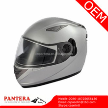 For Different Size ECE Fancy Motorcycle Helmets