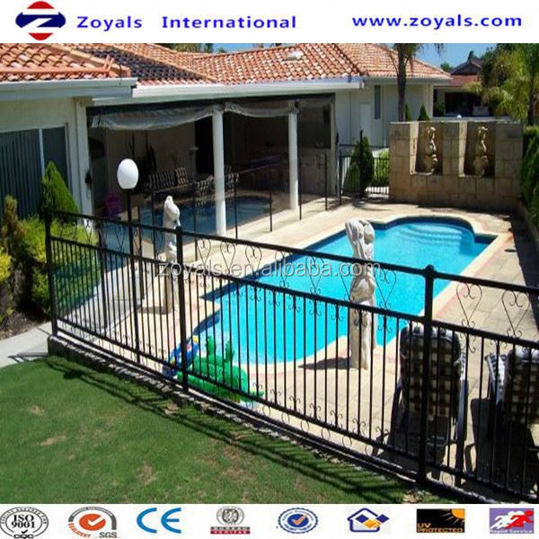 2015 good quality indoor pet fence