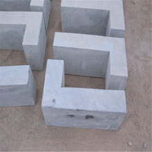 blue stone paver with good price door sill tile