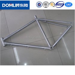 Factory direct sales all kinds of super light bike frame