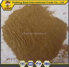 High quality bee propolis powder hot sale