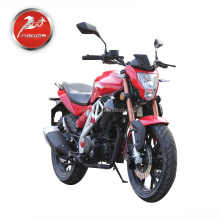 NOOMA trade assurance factory price china sport racing off road motorcycle