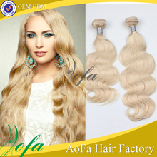 Alibaba Hot Sale 100% Remy Human Hair Wholesale Factory Price Cheap Brazilian Toupee Hair For Sexy Lady