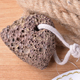 Small an easy- taking mini pumice stone for foot