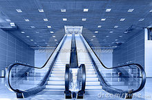 Commecial elevator price Escalator,Escalator Residential ,Escalator price