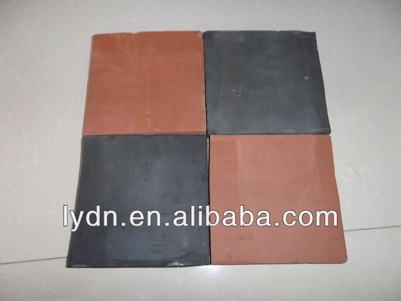 antique chinese pavers