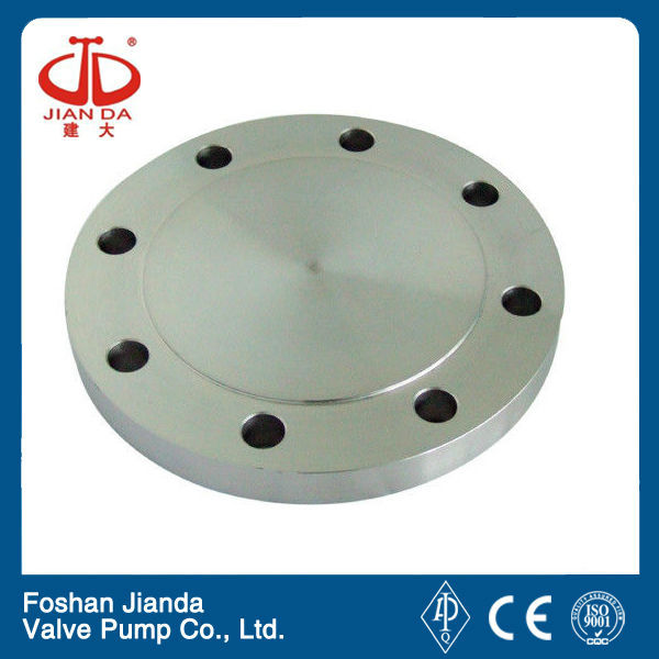 API flange price and manufacture for wholesales