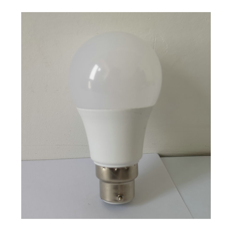 New design raw material LED <strong>bulb</strong> light lamp series