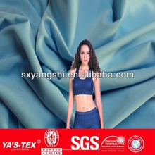 high stretch spandex fabric for lady's bras/underwear/lingerie fabric textile
