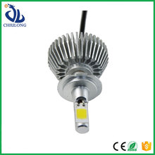 h1 h3 h4 h11 h13 9006 9005 car led headlight