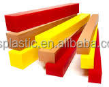 Professional making Polyurethane Cutting Stick at low price