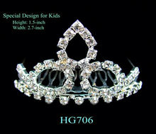 magic wand plastic crowns for kids a mens partial crown remy hair piece tiaras head crown