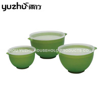 Sales Excellent Factory Direct Sales Keep Fresh Salad Bowl