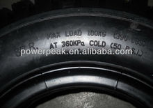 Motorcycle Tyre, Motor Tricycle, Three Wheeler Motorcycle Tyre 300-16 375-19 400-12 450-12