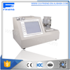 Petroleum Products Moisture Content Analysis Instrument