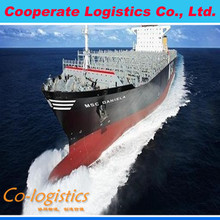 sea shipment service to UK taobao buying agent for drop shipping from china--skype colsales37