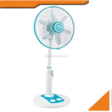 "14"" 16"" 18"" inch electric table Plastic stand fan Korea"