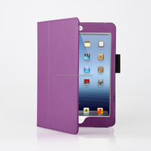 Good quality padding cases for iPad mini