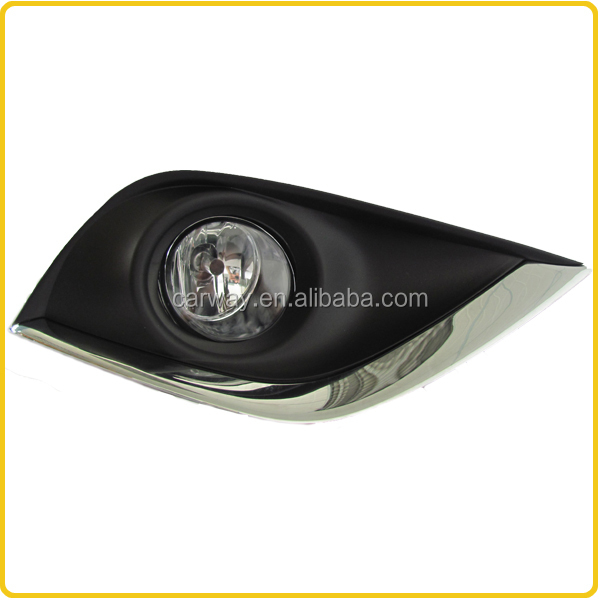 Auto Lamp for NISSAN SUNNY /SENTRA 2014