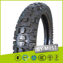 motocross motorcycle tyre mrf motorcycle tire 300-18 2.75-18 4.10-18