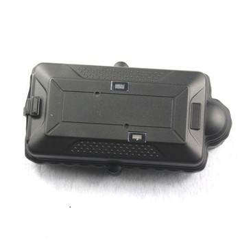 TK05G 3G WCDMA car gps tracker Magnet 3G GPRS GPS Tracker Car Vehicle tracker GPS+GSM+WIFI positioning offline logger