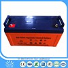 Energy Saving Outdoor power safe battery