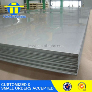 HIgh quality cold rolled 201 304 316L stainless steel sheet price per ton