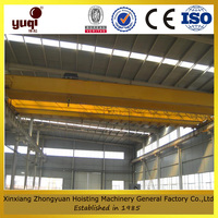 drawing customized factory surply 300 ton mobile crane used indoor or outdoor