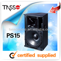 super sonic sound stage monitor speaker