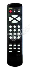 TV DVB SAT STB UNIVERSAL AA59-10081F OLD remote control for samsung