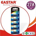 27a alkaline battery 12 v