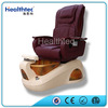 Best Derma Spa Facial Massager Spa Chair For Pedicure