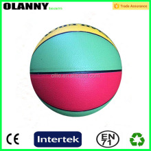 standard manufacturer new design basketball