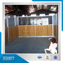 China Supplier Horse Stall Door