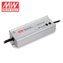 HVG-65-36B 65W 36V Neon Power Supply Meanwell LED Driver