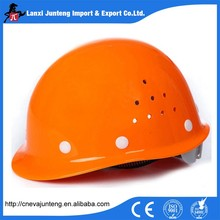 wholesale low price high quality baby safety helmet