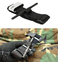 RM-TT01 military combat application tourniquet for bleeding control