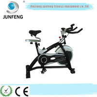 Top Grade High Quality Spinning Bike Professional