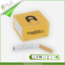 2013 New Magnetic connections Healthy electronic cigarette wholesale sapphire e cigarette