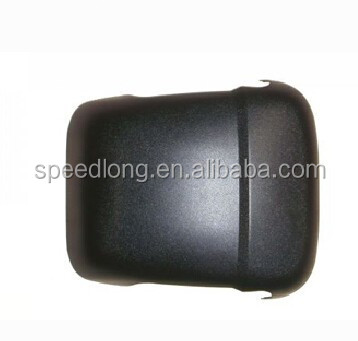 mirror cover mirror lid small guangzhou automobile parts 20360811 truck VOLVO FM FH 02-ON