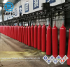 /product-detail/high-pressure-68l-seamless-steel-co2-gas-cylinder-60807151395.html