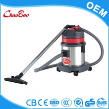 Envirotect wet dry vacuum cleaner for car wash