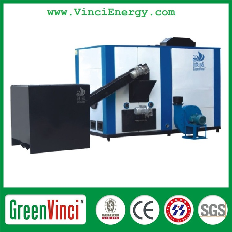 Biomass hot water boilers China manufacturers replace coal fired for sale