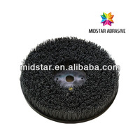 MIDSTAR nylon abrasive abrasive cut off wheels